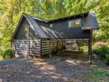 116 Horseshoe Trace - Photo 1