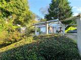 26 Jones Road - Photo 11