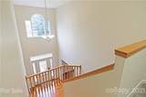 55 Peninsula Lane - Photo 14