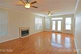 55 Peninsula Lane - Photo 15