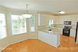 55 Peninsula Lane - Photo 17