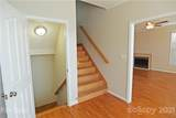 55 Peninsula Lane - Photo 24