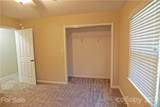 55 Peninsula Lane - Photo 31