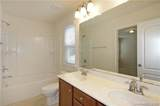 13118 Heath Grove Drive - Photo 18