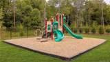 5839 Green Maple Run - Photo 8