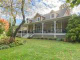 569 Golf Course Road - Photo 1