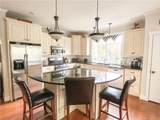 569 Golf Course Road - Photo 22