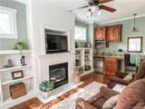 569 Golf Course Road - Photo 29