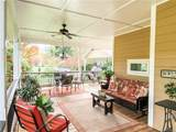 569 Golf Course Road - Photo 10