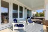 136 Sisters Cove Court - Photo 29