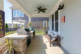 136 Sisters Cove Court - Photo 30
