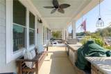136 Sisters Cove Court - Photo 31