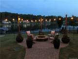 136 Sisters Cove Court - Photo 34