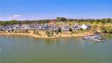 136 Sisters Cove Court - Photo 39