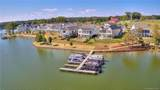 136 Sisters Cove Court - Photo 44
