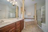 4901 Spring Chase Way - Photo 21
