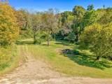 237 Ratcliff Cove Road - Photo 14