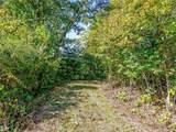 237 Ratcliff Cove Road - Photo 26