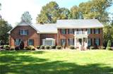 360 Luther Barger Road - Photo 1