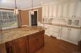 360 Luther Barger Road - Photo 26