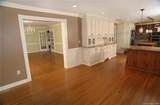 360 Luther Barger Road - Photo 28