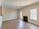2023 Cambridge Beltway Drive - Photo 13