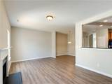 2023 Cambridge Beltway Drive - Photo 14