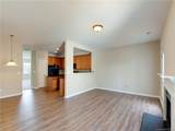 2023 Cambridge Beltway Drive - Photo 15