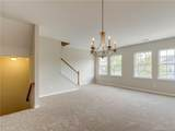 2023 Cambridge Beltway Drive - Photo 16