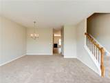 2023 Cambridge Beltway Drive - Photo 17