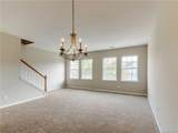 2023 Cambridge Beltway Drive - Photo 19