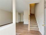 2023 Cambridge Beltway Drive - Photo 3
