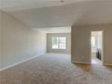 2023 Cambridge Beltway Drive - Photo 21