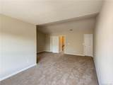 2023 Cambridge Beltway Drive - Photo 23
