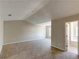 2023 Cambridge Beltway Drive - Photo 24
