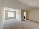 2023 Cambridge Beltway Drive - Photo 25