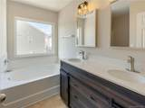 2023 Cambridge Beltway Drive - Photo 29