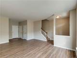 2023 Cambridge Beltway Drive - Photo 4