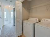 2023 Cambridge Beltway Drive - Photo 33