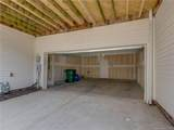2023 Cambridge Beltway Drive - Photo 38