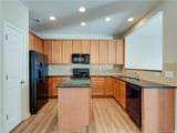 2023 Cambridge Beltway Drive - Photo 8