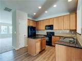 2023 Cambridge Beltway Drive - Photo 9