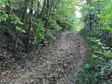 000 Stone Mountain Road - Photo 3