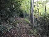 000 Stone Mountain Road - Photo 9