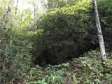 000 Stone Mountain Road - Photo 10