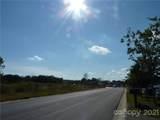 1000 Technology Boulevard - Photo 19