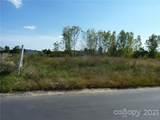 1000 Technology Boulevard - Photo 3
