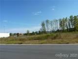 1000 Technology Boulevard - Photo 4