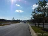 1000 Technology Boulevard - Photo 6
