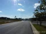 1000 Technology Boulevard - Photo 8